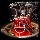 Azhad's Elixirs Aroma Turkish 10ml
