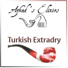 Azhad's Elixirs Aroma Turkish Extradry 10ml