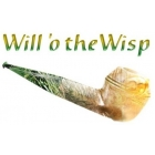 Azhad's Elixirs Aroma Will'o the Wisp 10ml