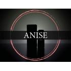 DEA Aroma ANICE (ANISE) 10ml