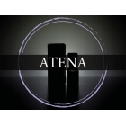 DEA Aroma Tabacco ATENA 10ml
