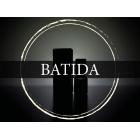 DEA Aroma BATIDA 10ml