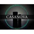 DEA Aroma Tabacco CASANOVA 10ml