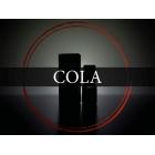 DEA Aroma COLA 10ml