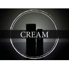 DEA Aroma PANNA (CREAM) 10ml