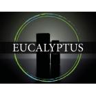 DEA Aroma EUCALIPTO (EUCALYPTUS) 10ml