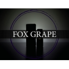 DEA Aroma UVA FRAGA (FOX GRAPE) 10ml