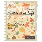 DEA Aroma Granny Rita Autumn in New York 10ml