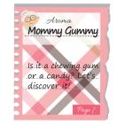 DEA Aroma Granny Rita Mommy Gummy 10ml