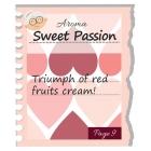 DEA Aroma Granny Rita Sweet Passion 10ml