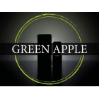 DEA Aroma MELA VERDE (GREEN APPLE) 10ml