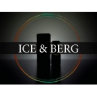 DEA Aroma ICE and BERG 10ml