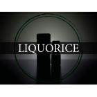 DEA Aroma LIQUIRIZIA (LIQUORICE) 10ml
