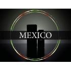 DEA Aroma Tabacco MEXICO 10ml