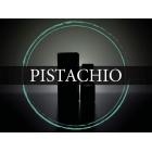 DEA Aroma PISTACCHIO (PISTACHIO) 10ml
