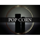 DEA Aroma POP CORN 10ml
