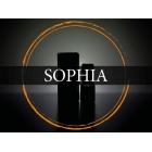 DEA Aroma Tabacco SOPHIA 10ml