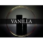 DEA Aroma VANIGLIA (VANILLA) 10ml