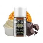 DREAMODS Aroma BOMBER N.84 10ml