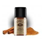 DREAMODS Aroma Tabacco Organico CANNELLA N.988 10ml