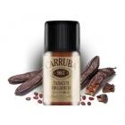 DREAMODS Aroma Tabacco Organico CARRUBA N.987 10ml