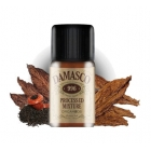 DREAMODS Aroma Tabacco Organico DAMASCO N.996 10ml