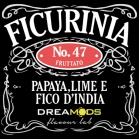 DREAMODS Aroma FICURINIA N.47 10ml