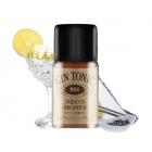 DREAMODS Aroma Tabacco Organico GIN TONIC N.984 10ml