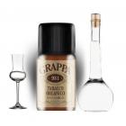 DREAMODS Aroma Tabacco Organico GRAPPA N.981 10ml