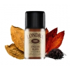 DREAMODS Aroma Tabacco Organico LONDRA N.999 10ml