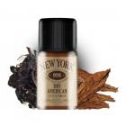 DREAMODS Aroma Tabacco Organico NEW YORK N.998 10ml