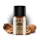 DREAMODS Aroma Tabacco Organico NOCE N.986 10ml