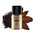 DREAMODS Aroma Tabacco Organico SARAQUSA N.997 10ml