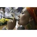 E-Liquid Italia Aroma Avana Tobacco 10ml