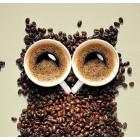 E-Liquid Italia Aroma Caffè 10ml