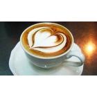 E-Liquid Italia Aroma Cappuccino 10ml