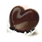 E-Liquid Italia Aroma Cioccolato 10ml