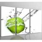 E-Liquid Italia Aroma Mela Verde 10ml