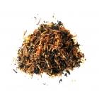 E-Liquid Italia Aroma Old Tobacco 10ml