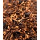 E-Liquid Italia Aroma Old Dry Tobacco 10ml