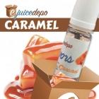 Ejuice Depo Aroma CARAMEL 15ml