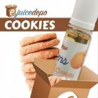 Ejuice Depo Aroma COOKIES 15ml