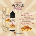 Ejuice Depo MORE PIES 50ml Mix and Vape