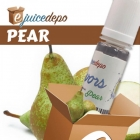 Ejuice Depo Aroma PEAR 15ml