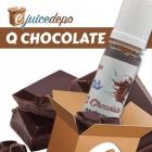 Ejuice Depo Aroma Q CHOCOLATE 15ml
