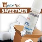 Ejuice Depo Aroma SWEETNER 15ml