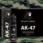 Enjoysvapo Aroma Scomposto AK-47 by Il Santone dello Svapo 20ml