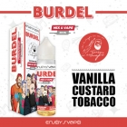 Enjoysvapo BURDEL by Il Santone dello Svapo 50ml Mix and Vape