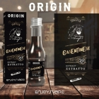 Enjoysvapo Aroma ORIGIN CASENTINESE 20ml