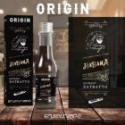 Enjoysvapo Aroma ORIGIN HABANA 20ml